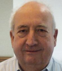 Tom Nollette