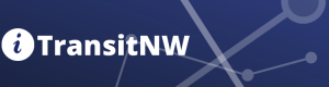 iTransitNW Logo with Link